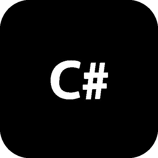 S Cs Icon Windows Iconset