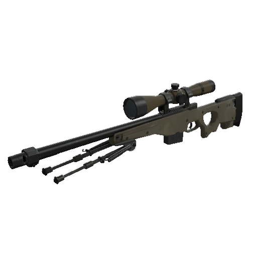 New Cs Go Promos In Sniper Rifle Image Leaked