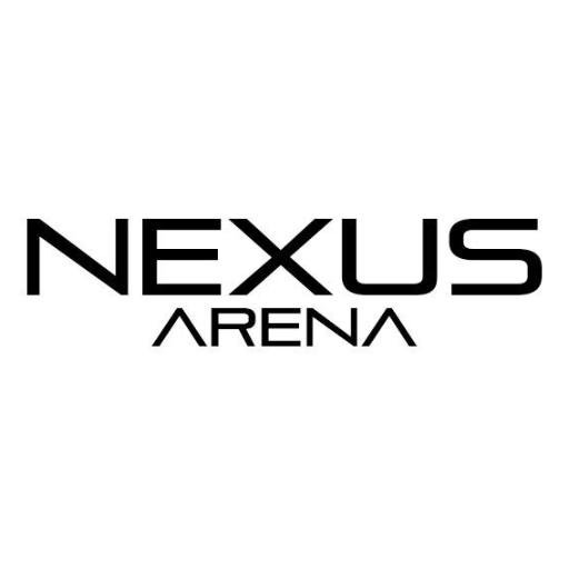Nexus Arena