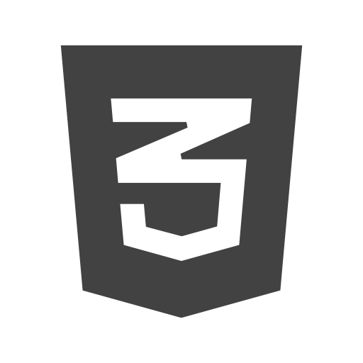 Icon Free Of Social Media Logos I Glyph