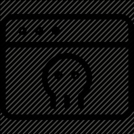 Cthulhu Icon