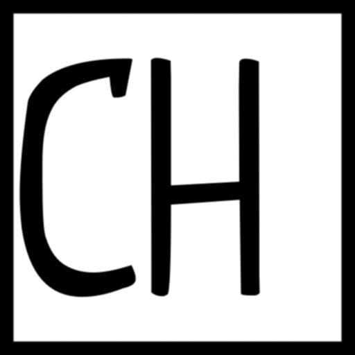 Bibliography Chris Haygood
