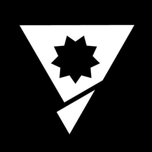 Valerio Carradori On Twitter Bit Lovecraft Gif