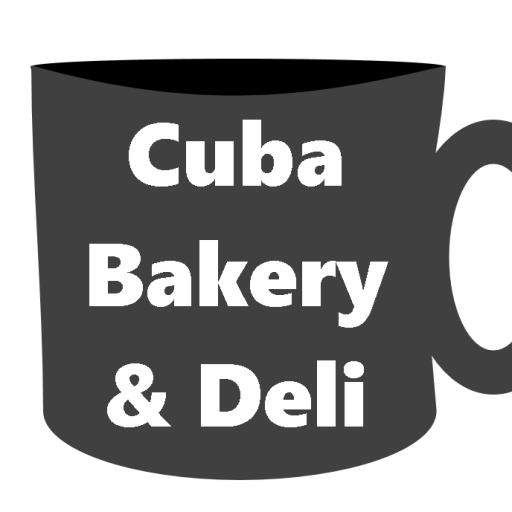 Cuba Bakery And Deli, Cuba Missouri