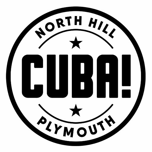 Cuba Plymouth