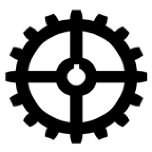 Cropped Icon Cuba Sindical