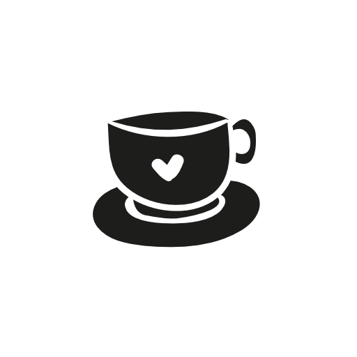 Collection Of Cup Icons Free Download