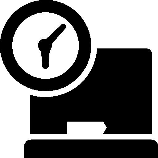 Science Curriculum Icon Windows Iconset
