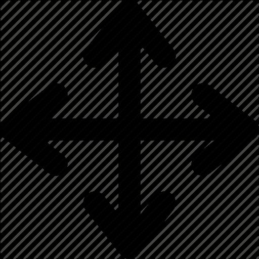 Cursor Icon Free