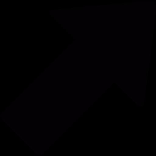 Cursor Arrow Png Icon