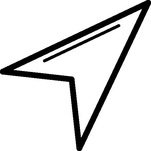 Mail Cursor
