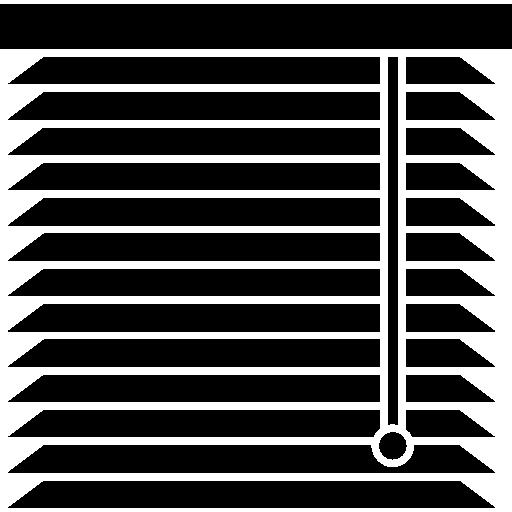 Livingroom Curtain Tool