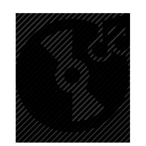 Custom Song Icon