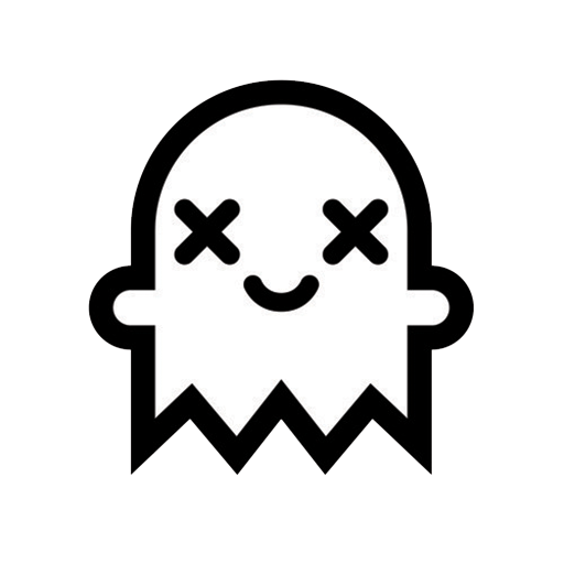 Custom Honeycomb Icons