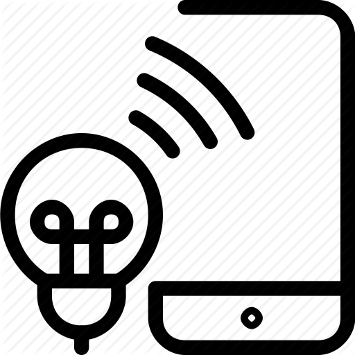 Android, Bluetooth, Bulb, Iphone, Light, Lighting, Lights, Phone