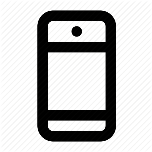 Device, Down, Iphone, Iphonex, Mobile, Rotate, Upside Icon