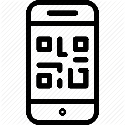 Android, Code, Device, Iphone, Mobile, Phone, Qr, Scan, Smartphone