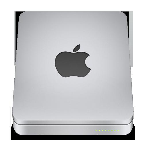 Mac Icon Hard Drive Currency Exchange Union Bank Usa