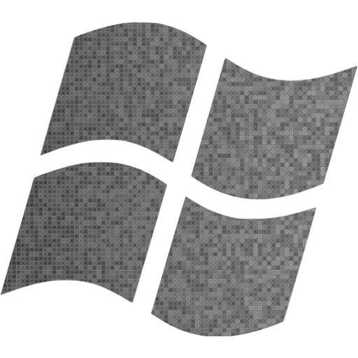 Custom Color Os Windows Icon