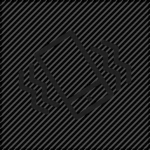 Icon Request Vibration Haptic Icon Issue
