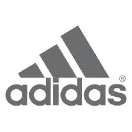 Customer Journey Mapping Of Adidas Browse Projects Frontier