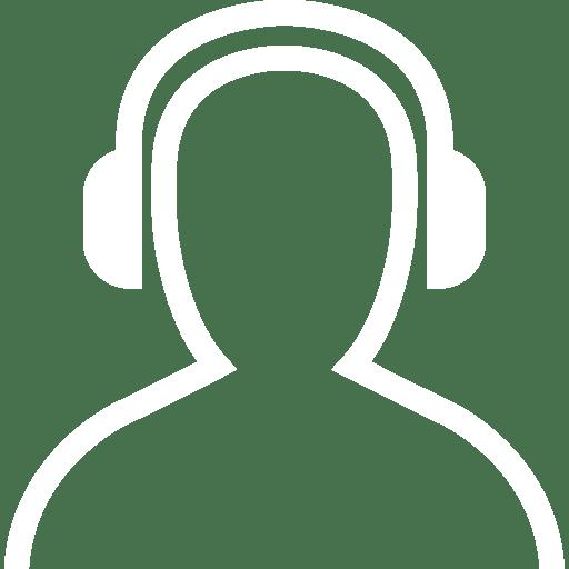 Customer Care Chorally