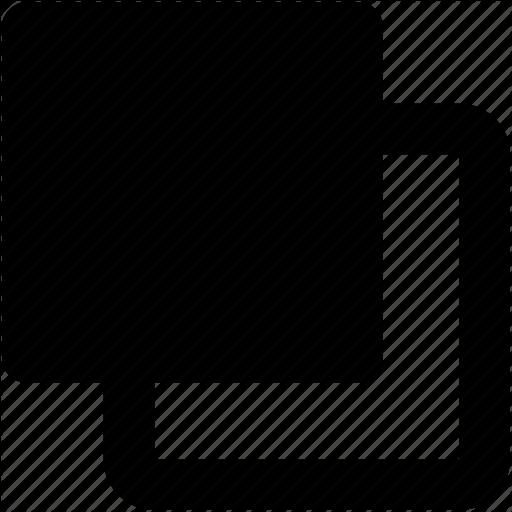 Custom Symbols Copy Paste