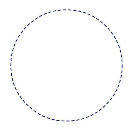 Pin On Overlays