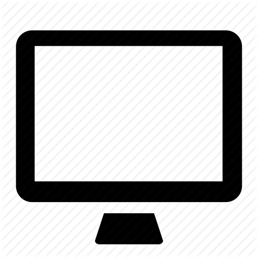 Desktop Icon Wallpaper