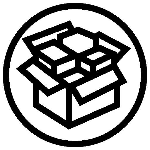 Cydia App Icons Free Icons