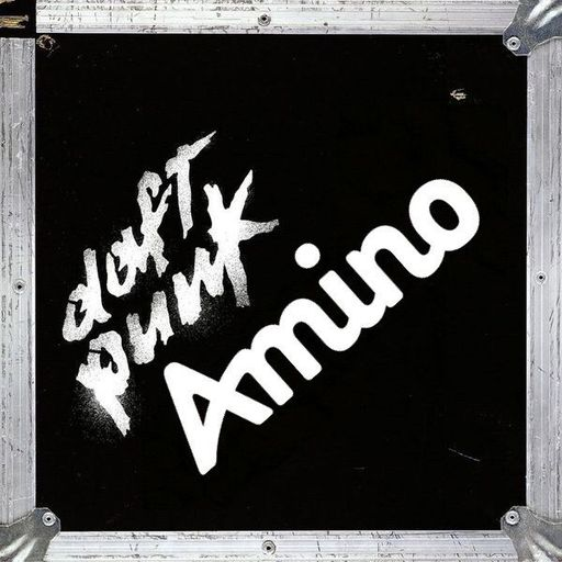 Eau De Daft Punk Daft Punk Amino