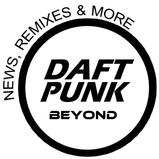Daft Punk Beyond