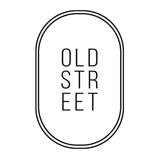 Oldstreet Development Corporation Boutique Calgary Developer