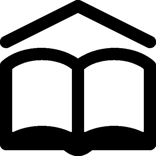 Pictures Of School Building Symbol