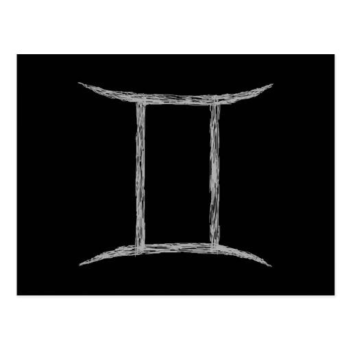 Zodiac Sign Games