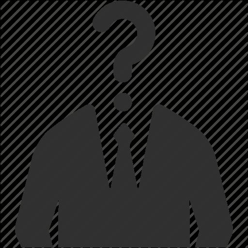 Frosty The Edward Snowden