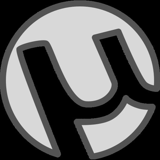 Utorrent, Brand, Network, Logo, Social Icon