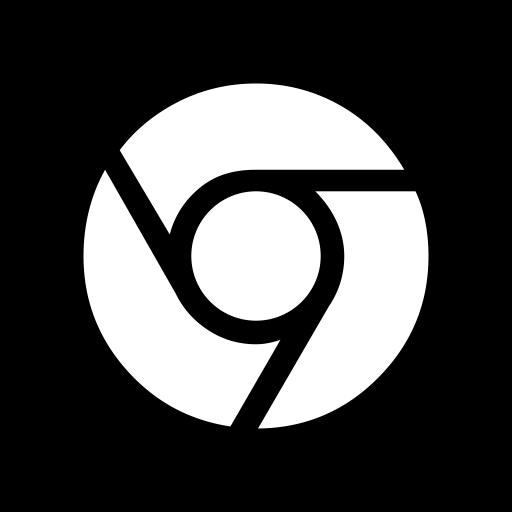 Qnx Icon