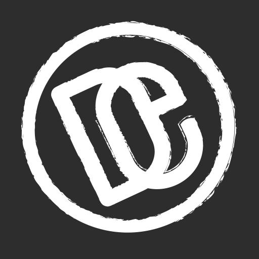 Project Description Project Biennial Official Site