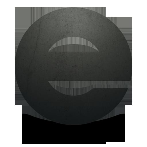 Dark Explorer Icon Download Free Icons