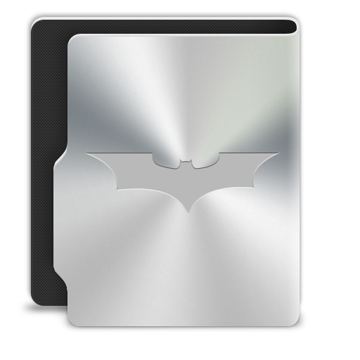 Darkknight Icon Free Search Download As Png