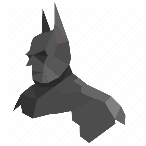 Avatar, Batman, Comics, Dark, Hero, Knight, Skn