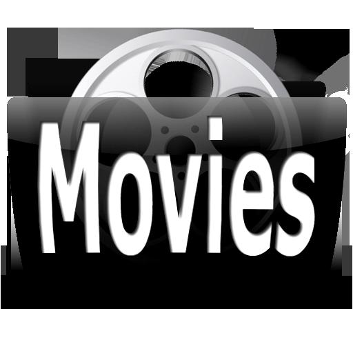 Movies Folder Icons