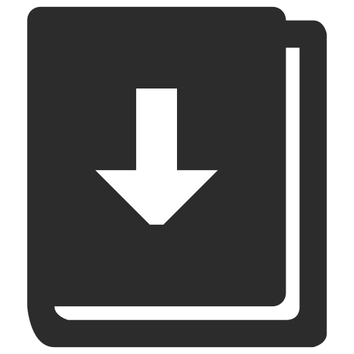 No Entry Icons, Download Free Png And Vector Icons, Unlimited