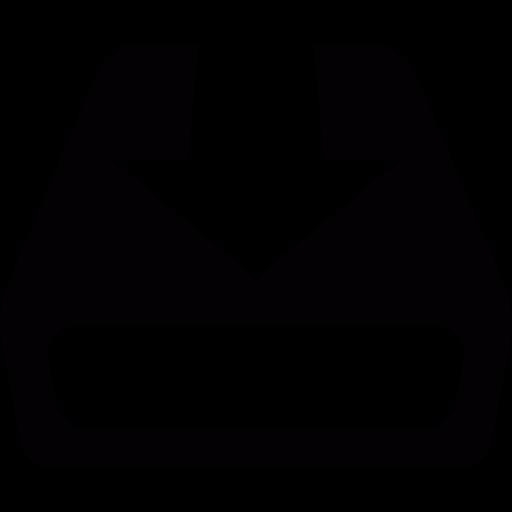 Usb, Input Icon Free Of Entypo Icons