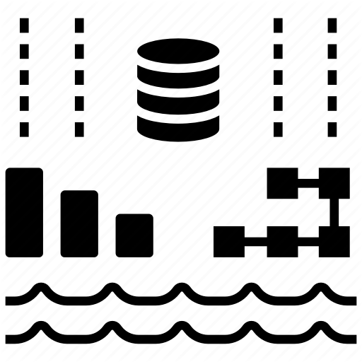 Big Data, Binary Data, Data Analytic, Data Lake, Data Mining