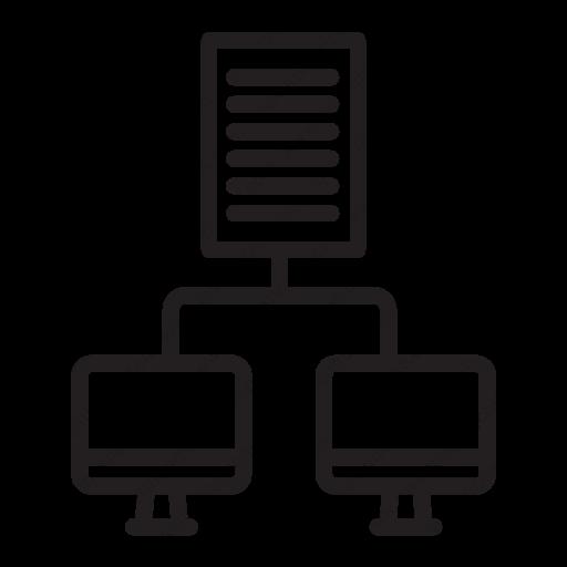 Download Data Source Icon Inventicons