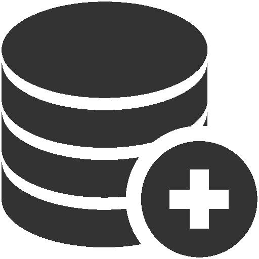 Datacrates Gathering Data About Data