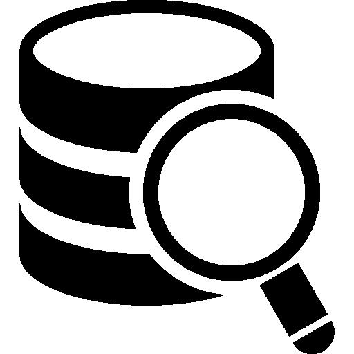 Secure Button, Padlock, Padlocks, Interface, Locked, Data, Secure