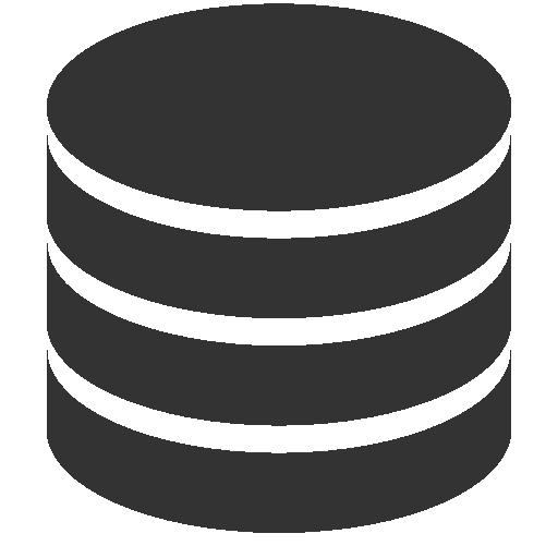 Sql Server Save Icon Format